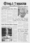 The Register, 1974-12-06