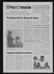 The Register, 1974-12-10