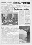 The Register, 1975-01-14