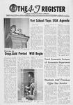 The Register, 1975-01-17