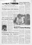 The Register, 1975-01-21