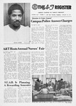 The Register, 1975-01-28