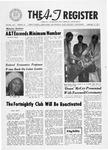 The Register, 1975-01-31