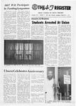 The Register, 1975-02-04