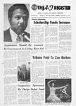 The Register, 1975-02-18