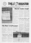 The Register, 1975-02-21