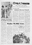 The Register, 1975-02-25