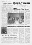 The Register, 1975-03-18