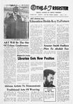 The Register, 1975-04-08