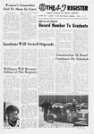 The Register, 1975-04-15
