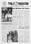 The Register, 1975-04-18