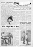 The Register, 1975-04-22