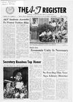 The Register, 1975-04-25