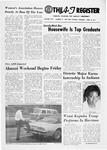 The Register, 1975-04-29
