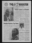 The Register, 1975-05-02