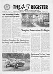 The Register, 1975-09-05