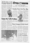 The Register, 1975-09-09