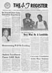 The Register, 1975-09-12
