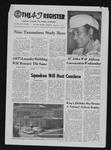The Register, 1975-09-16