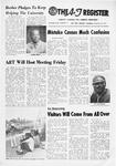 The Register, 1975-09-30