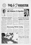 The Register, 1975-10-03