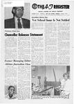 The Register, 1975-10-07