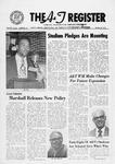 The Register, 1975-10-10