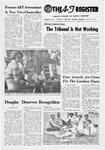 The Register, 1975-10-21