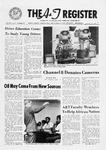 The Register, 1975-10-24
