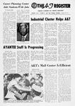 The Register, 1975-10-28