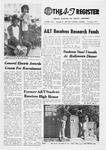 The Register, 1975-11-04