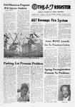 The Register, 1975-11-11