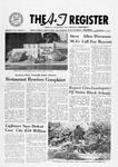 The Register, 1975-11-14
