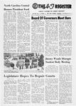 The Register, 1975-11-18