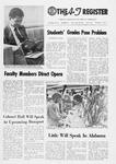 The Register, 1975-12-02