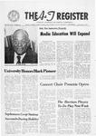 The Register, 1975-12-05