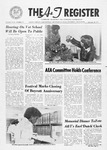 The Register, 1975-12-09