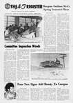 The Register, 1976-01-09