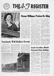 The Register, 1976-01-16