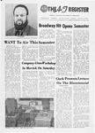 The Register, 1976-01-20