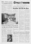 The Register, 1976-02-03