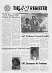 The Register, 1976-02-06