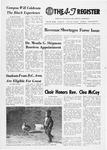 The Register, 1976-02-10