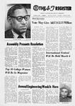The Register, 1976-02-17