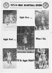 The Register, 1976-02-24
