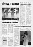 The Register, 1976-03-02