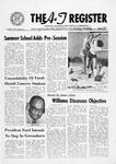 The Register, 1976-03-05
