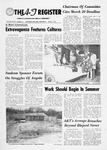 The Register, 1976-03-09