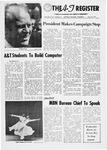 The Register, 1976-03-23