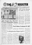 The Register, 1976-03-26